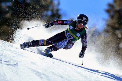 Audi FIS Alpine Ski World Cup, Ski, Skit, Raptor, Beaver Creek, Colorado,  US, State, Ski World Cup, Training, Cup, Sports