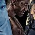 Listando da Equipe | Filmes Mais Esperados