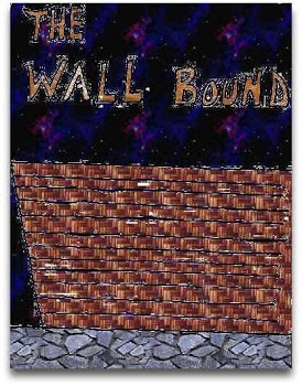 Wall Bound