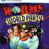 Worms World Party Free Download Game Rip