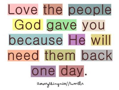 http://2.bp.blogspot.com/-cWTV0AkFkTY/UZJ21_NzoqI/AAAAAAAACgg/S8QcS0hyMqg/s400/people-love-quote-friendship.jpg