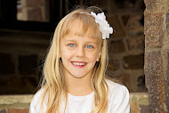 Abigail Lauren