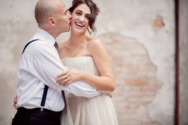 Wedding Styled Shoot, wedding inspiration blog, wedding in Italy