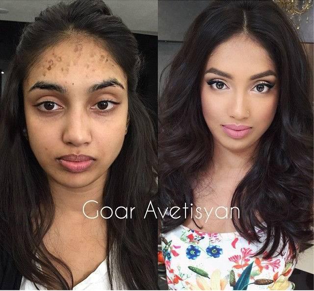 radical_makeup_makeovers_640_11.jpg