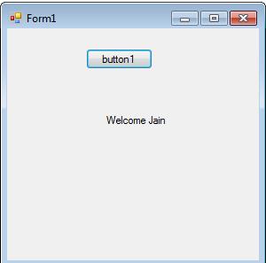 Web Form .NET Async Await C#