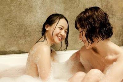 Life is Peachy-lesbian-K-movie