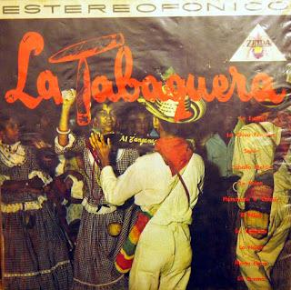 La Tabaquera - Various Artists