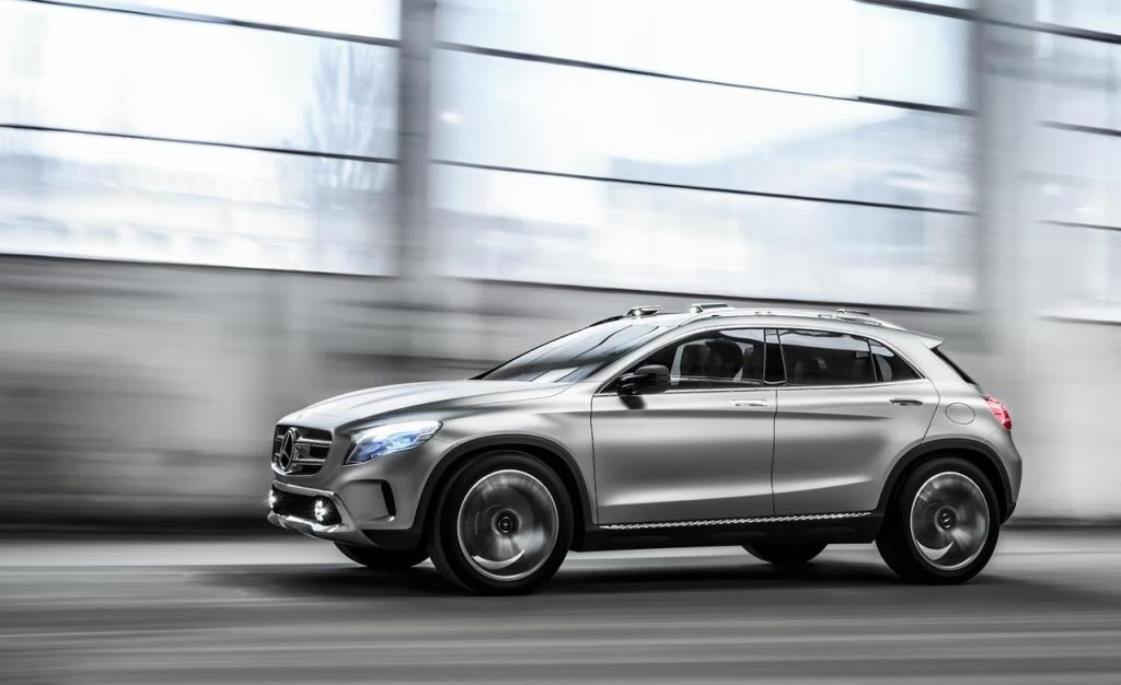 2015 mercedes benz gla class wallpaper prices features for Mercedes benz gla 2015 price