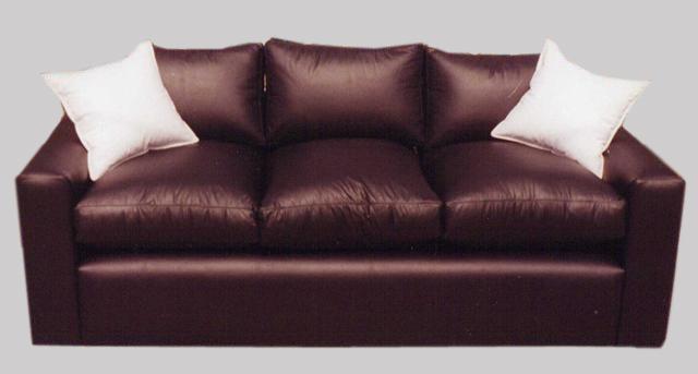 Muebles mya sofa estilo cubo for Sofas gran confort
