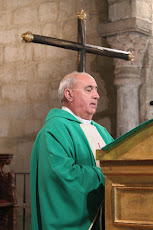 D. Juan Silos Montero.