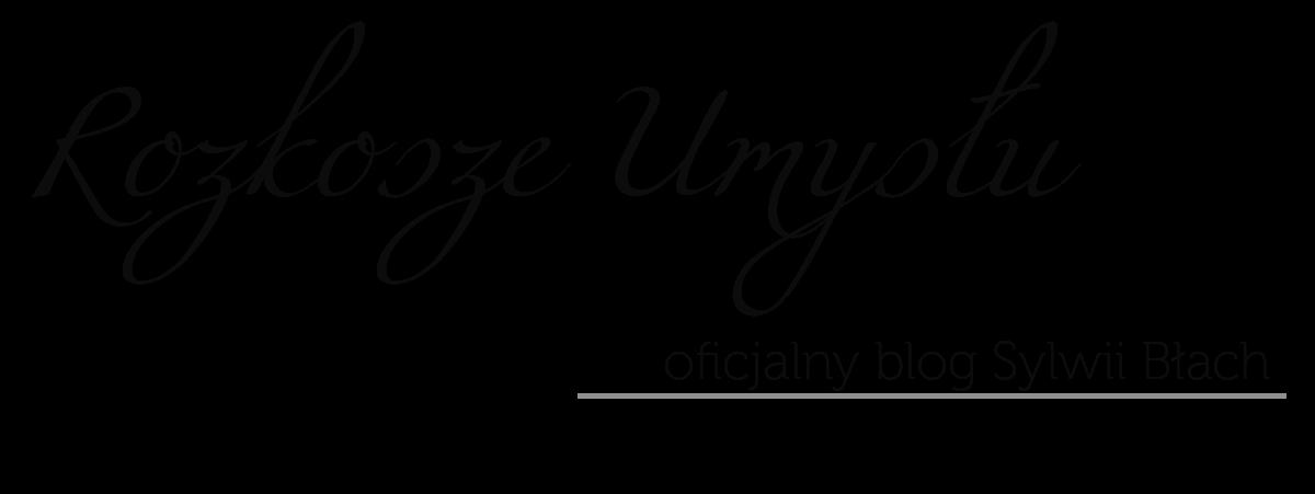 Rozkosze Umysłu, oficjalny blog Sylwii Błach - Horror groza literatura niepełnosprawność lifestyle