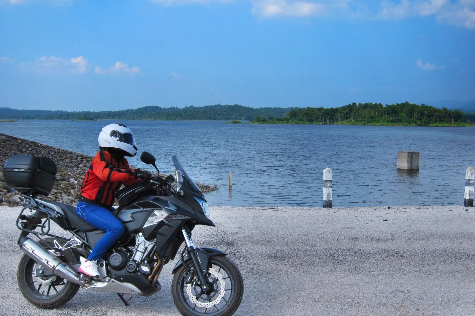 1998 Honda Accord Reviews >> Cb500x Accessories Thailand.html | Autos Post
