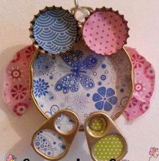 http://clarabelen.com/inspiraciones/6507/como-hacer-buhos-con-elementos-caseros-y-de-reciclaje/