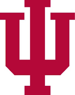 Indiana Hoosiers