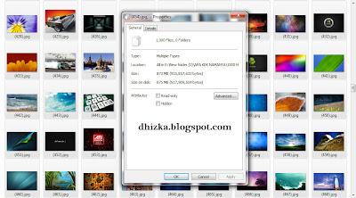 1000 HD Wallpapers Collection   software terbaru