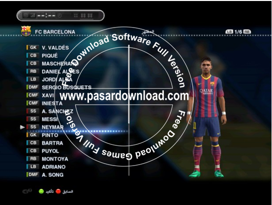 Update+Terbaru+PES+2013+SUN+Patch+1.01+Full+Winter+Transfer+20148.png