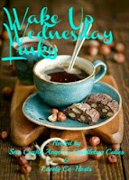 http://apeekintomyparadise.com/2015/05/wake-up-wednesday-linky-party-11.html