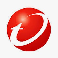 Trend Micro Titanium Antivirus Free Download With Crack