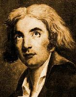 Marie-Joseph Blaise de Chénier