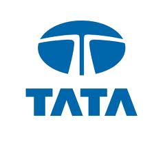 Tata Communication