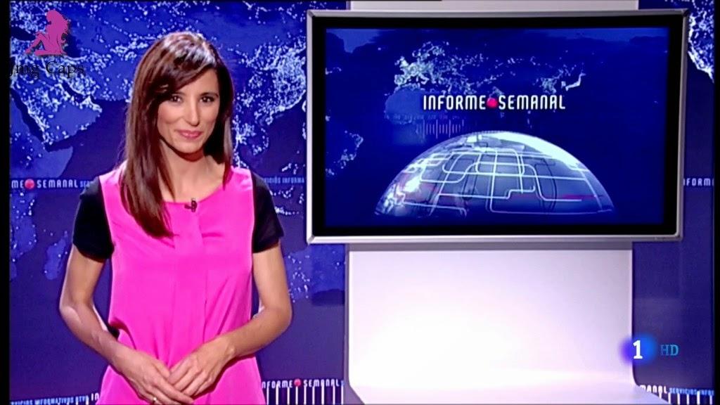 OLGA LAMBEA, INFORME SEMANAL (11.10.14)
