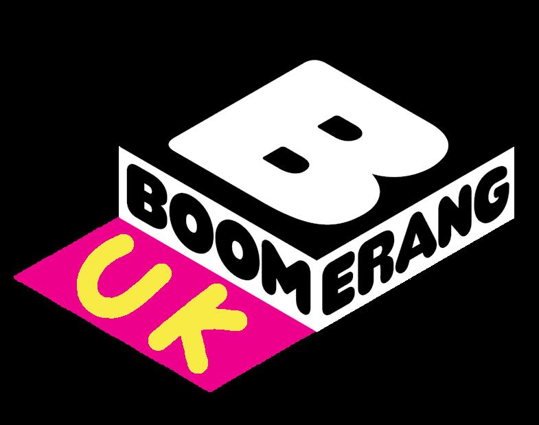 Boomerang UK and Ireland: Boomerang UK MARCH 2013 Weekdays
