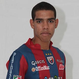 Carlos+Andr%C3%A9s+Calvo.jpg