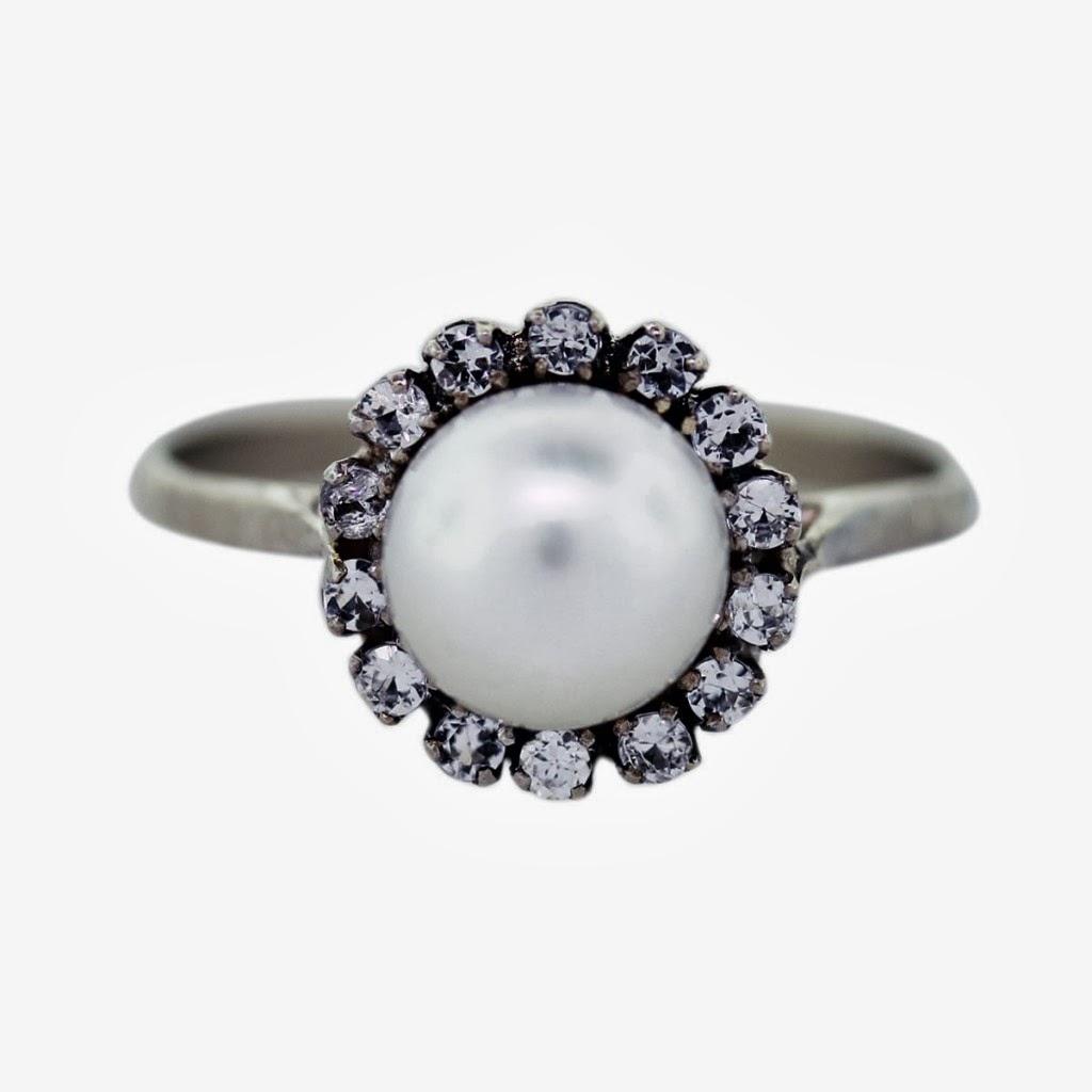 creative pawn shop wedding ring 14 further luxury design - Pawn Shop Wedding Rings