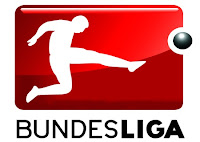 Bayern Munchen vs Nurnberg Live Stream