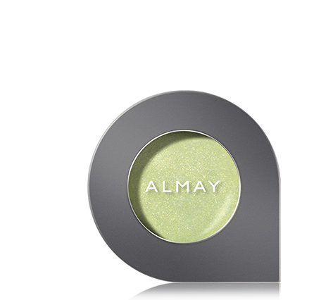 almay softies eyeshadow