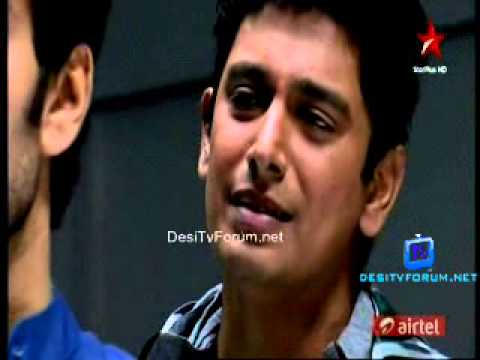 Pyaar Ka Dard Hai 19th September 2013