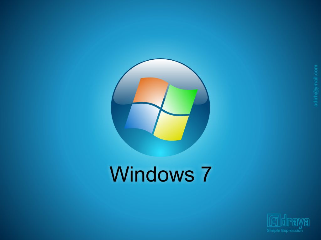 Corel draw for windows 7 - Corel Draw For Windows 7 32