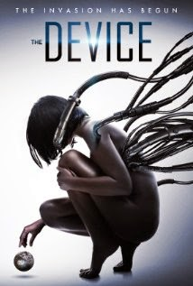 THE DEVICE – DISPOZITIVUL 2014
