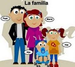 FAMILIAS EDUCADORAS