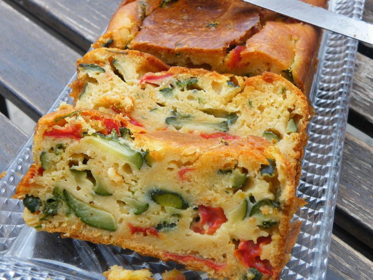 Mis recetas comida hecha en casa como hacer un pan con for Comidas faciles de preparar en casa