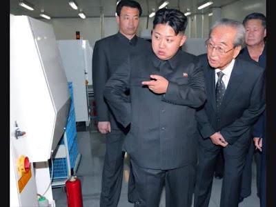 kim-jong-un-pictures
