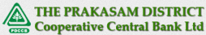 Prakasam DCCB Recruitment 2015 Asst Manager, Staff Asst – 99 Posts The District Cooperative Central Bank Ltd. Prakasam