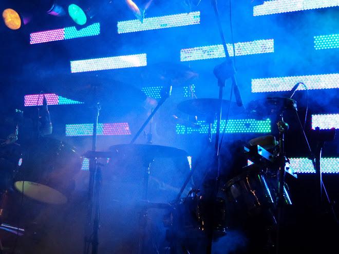DR.CAVALHEIRO ao vivo tour 2011 festas da vila de pataias