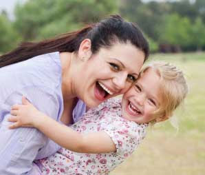 aupair londres