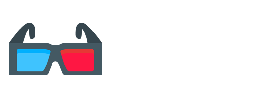 Blog The Geekgasm | O grande prazer do Universo Nerd
