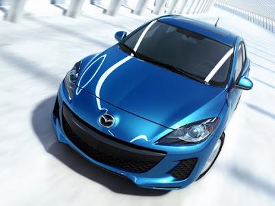 http://2.bp.blogspot.com/-cWvMdUrMj_g/Tg4IgQyYD2I/AAAAAAAAHV0/a0kM750dQS0/s1600/2011-Mazda-3-Front-Top-View-Picture.jpg