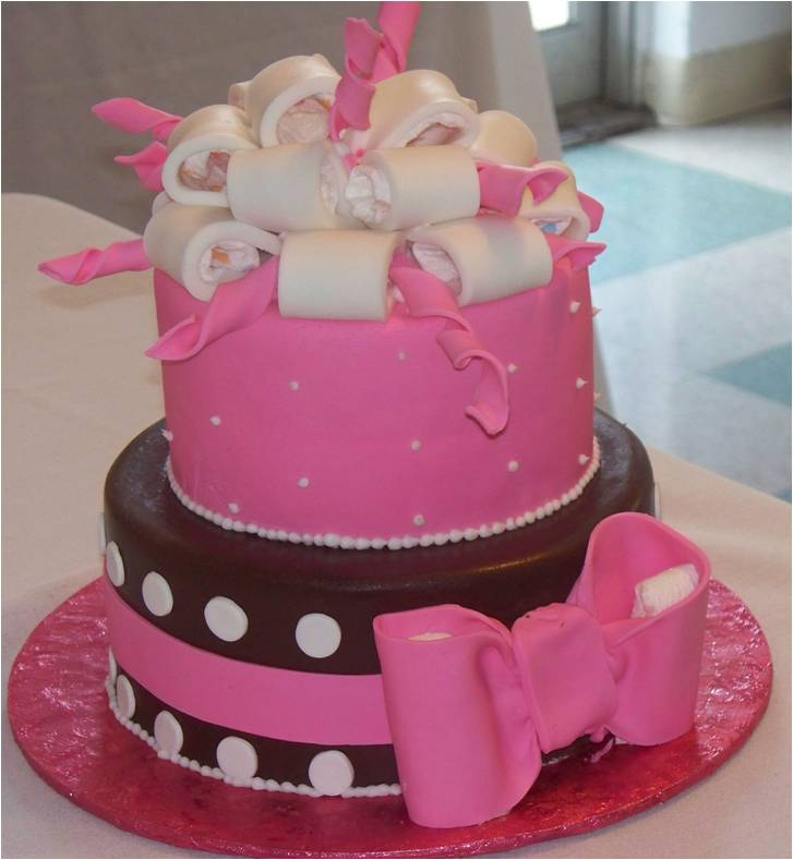 Birthday Cake Images Gallery : febby s fairy: Birthday Cakes