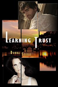 Learning Trust