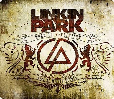 Linkin Park Road To Revolution Live At Milton Keynes Descargar