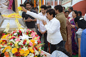 Last Regards to Akkineni Nageswara Rao-thumbnail-70