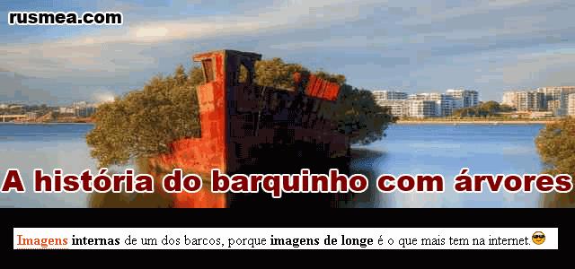 http://www.rusmea.com/2013/05/a-historia-do-barquinho-com-arvores.html
