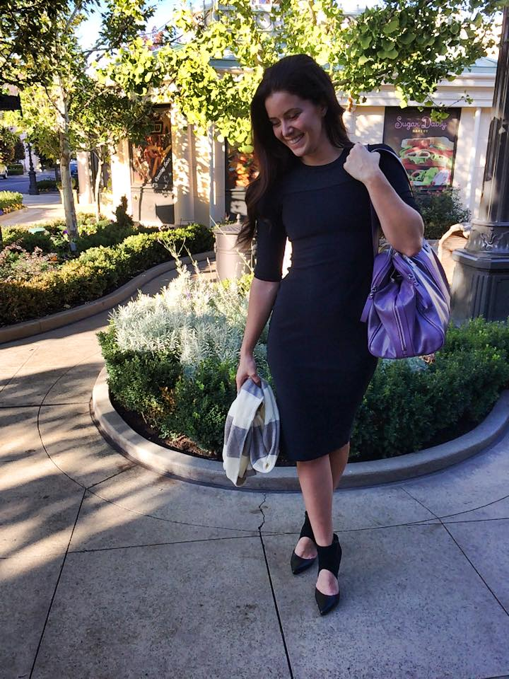 lululemon out of this world dress