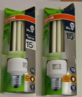 bombillas de bajo consumo ahorro o timo bombillas de bajo consumo. Black Bedroom Furniture Sets. Home Design Ideas