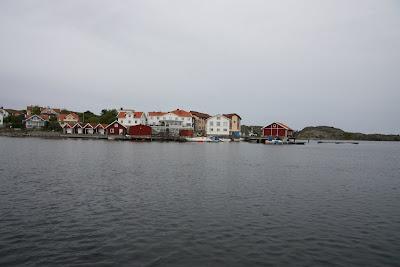 dagtid postorderfru djup hals i Göteborg