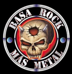 BASA ROCK